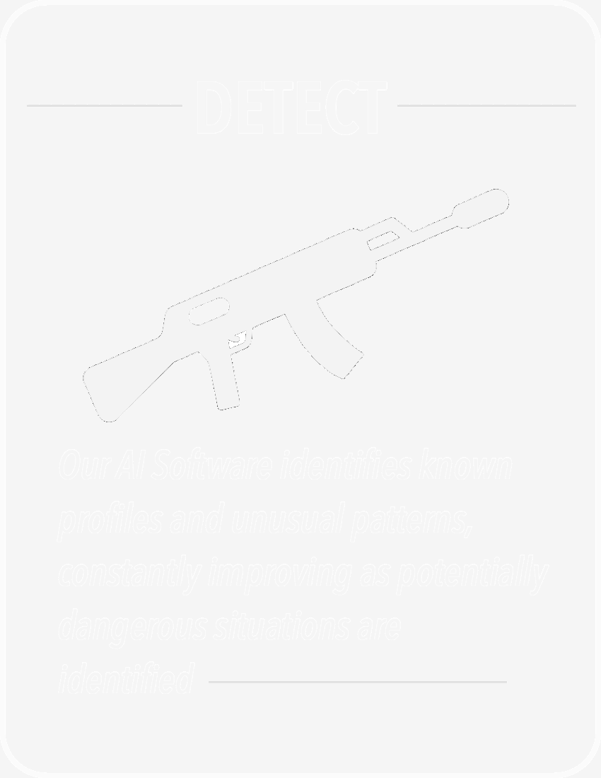 3 Detect